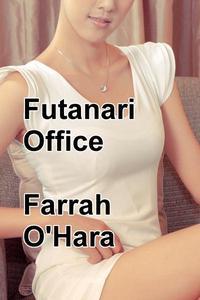 Futanari Office