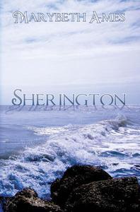 Sherington