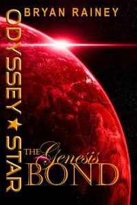 The Genesis Bond