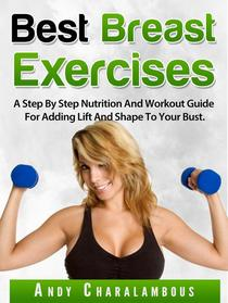 Best Breast Exercises