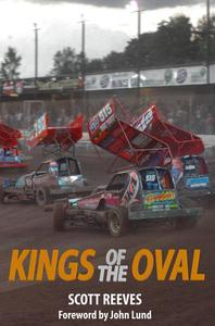 Kings of the Oval