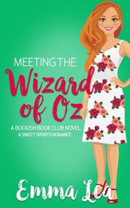 Meeting the Wizard of Oz