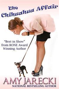 The Chihuahua Affair