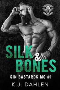 Silk & Bones