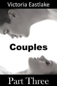 Couples: Three