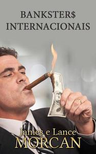 Bankster$ Internacionais