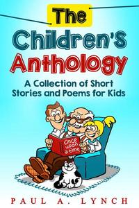 The Children's Anthology
