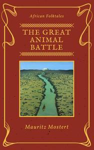 The Great Animal Battle