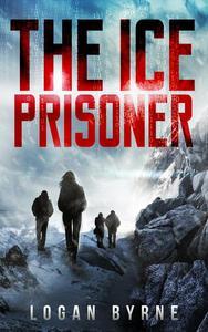 The Ice Prisoner