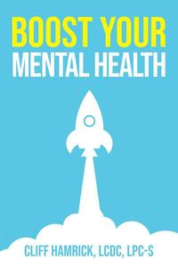 Boost Your Mental Health