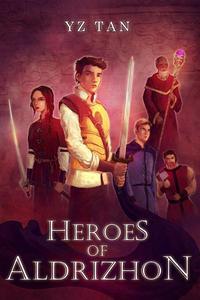 Heroes of Aldrizhon