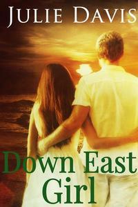 Down East Girl