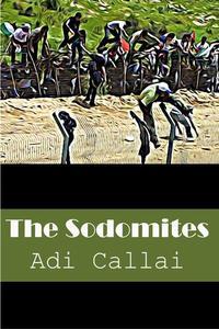 The Sodomites