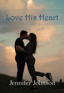Love His Heart