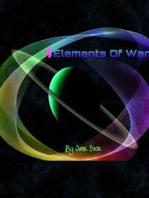 4 Elements Of War