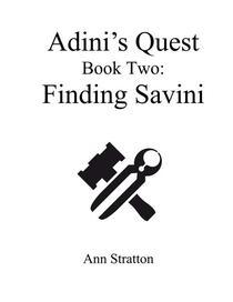 Finding Savini