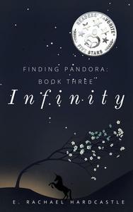 Finding Pandora: Infinity