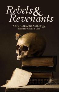 Rebels & Revenants