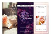 The Infinity Poetry Collection