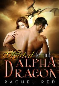 Mated To The Alpha Dragon