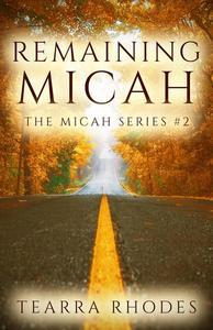 Remaining Micah
