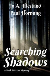 Searching Shadows