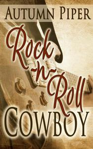 Rock-n-Roll Cowboy