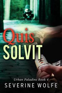 Quis Solvit