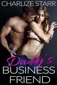 Daddy's Business Friend