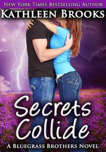 Secrets Collide