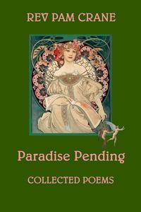 Paradise Pending