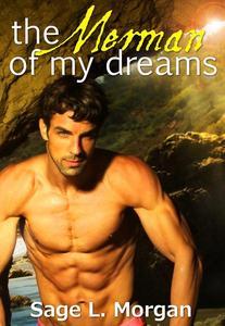 The Merman of My Dreams