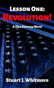 Lesson One: Revolution!
