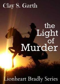 The Light Of Murder