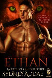 KnightForce Ethan