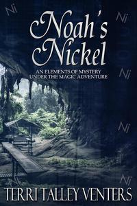 Noah's Nickel