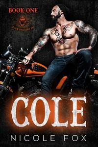 Cole (Book 1)