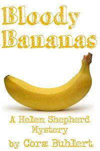 Bloody Bananas
