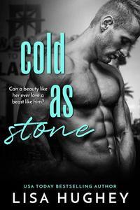 Cold As Stone (Family Stone #7 John)