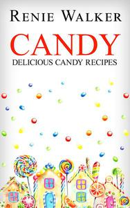 Candy - Delicious Candy Recipes