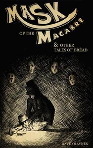 Mask of the Macabre