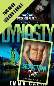 Seduction of Dynasty Plus