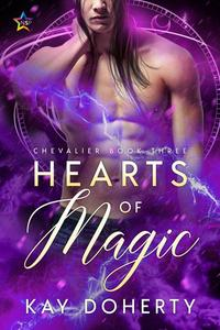Hearts of Magic