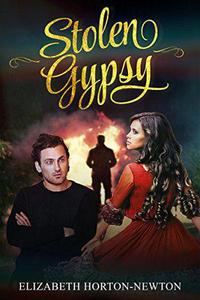 Stolen Gypsy