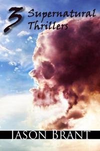 3 Supernatural Thrillers