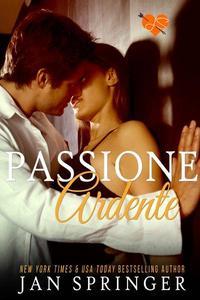 Passione Ardente