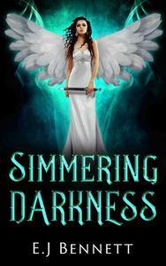 Simmering Darkness