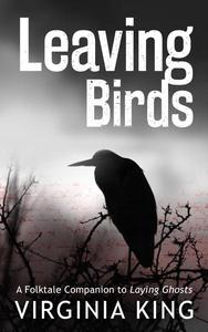 Leaving Birds