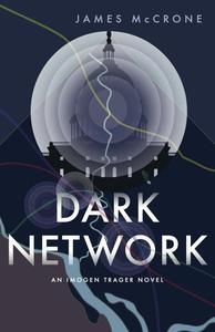 Dark Network
