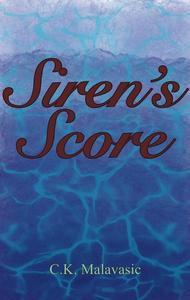 Siren's Score